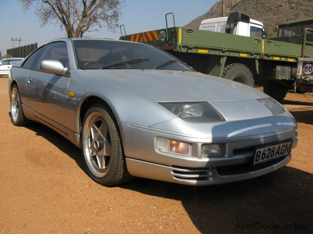 Imported Japanese Cars For Sale In Botswana
