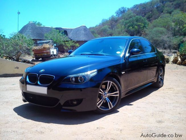 used bmw 520i 2004 520i for sale gaborone bmw 520i sales bmw 520i price p 90 000 used cars. Black Bedroom Furniture Sets. Home Design Ideas