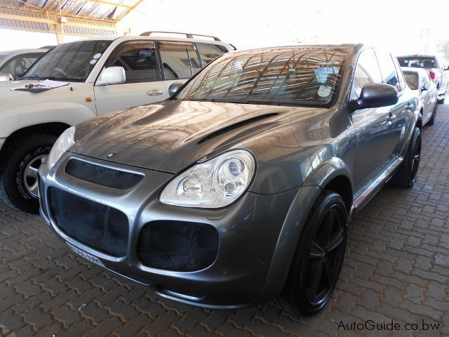 used porsche cayenne gts 2006 cayenne gts for sale gaborone porsche cayenne gts sales. Black Bedroom Furniture Sets. Home Design Ideas