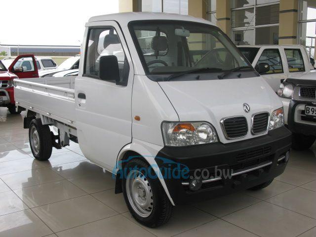 Avis Cars For Sale >> New DFM Mini Truck | 2008 Mini Truck for sale | Gaborone ...