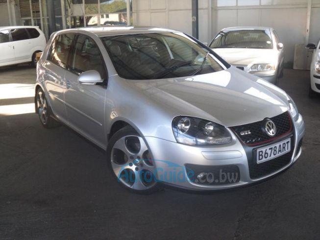 Francistown Botswana Car Hire