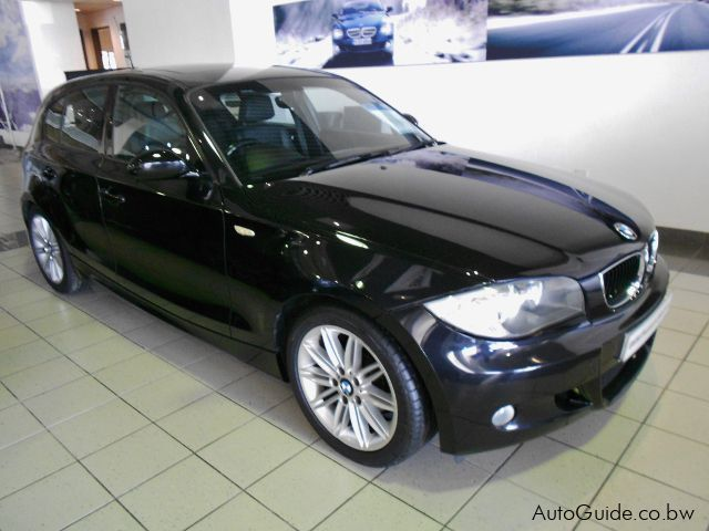 used bmw 116i 2009 116i for sale gaborone bmw 116i sales bmw 116i price p 109 999 used cars. Black Bedroom Furniture Sets. Home Design Ideas