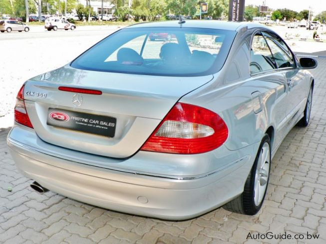 Used mercedes benz clk 320 2009 clk 320 for sale for Mercedes benz clk 320 price