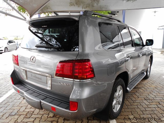 used lexus lx 570 2010 lx 570 for sale gaborone lexus lx 570 sales lexus lx 570 price p. Black Bedroom Furniture Sets. Home Design Ideas