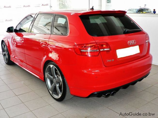 used audi rs3 2012 rs3 for sale gaborone audi rs3 sales audi rs3 price p 190 000 used cars. Black Bedroom Furniture Sets. Home Design Ideas