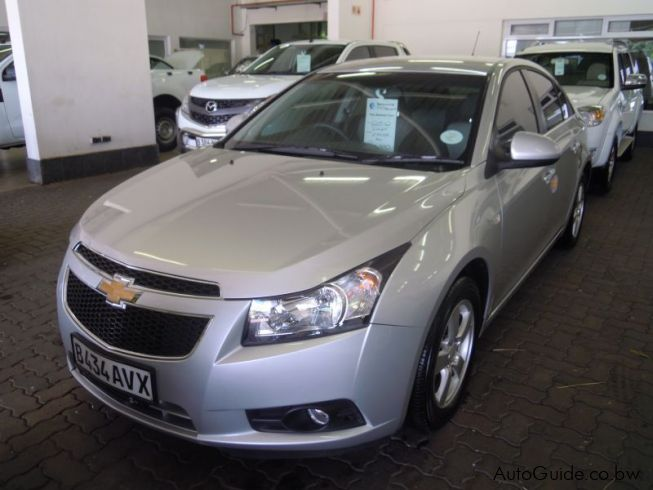 used chevrolet cruze 2012 cruze for sale gaborone chevrolet cruze sales chevrolet cruze. Black Bedroom Furniture Sets. Home Design Ideas