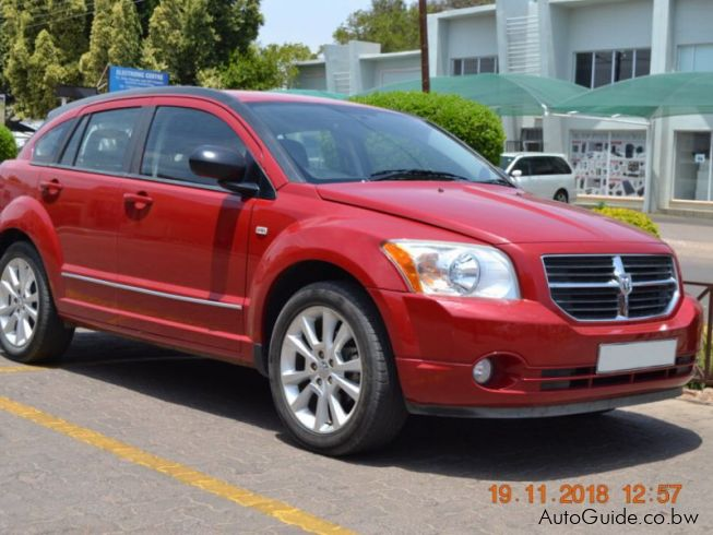 used dodge caliber 2012 caliber for sale gaborone dodge caliber sales dodge caliber price. Black Bedroom Furniture Sets. Home Design Ideas