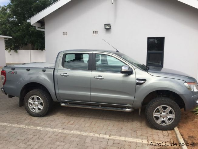 used ford ranger xlt 4x4 2012 ranger xlt 4x4 for sale. Black Bedroom Furniture Sets. Home Design Ideas