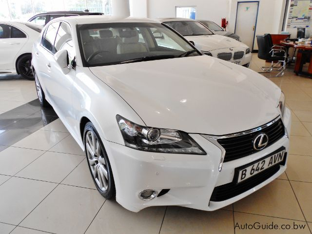 used lexus gs 350 2012 gs 350 for sale gaborone lexus gs 350 sales lexus gs 350 price p. Black Bedroom Furniture Sets. Home Design Ideas