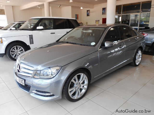 certified used c west benz img class for mercedes sale nj milford price htm