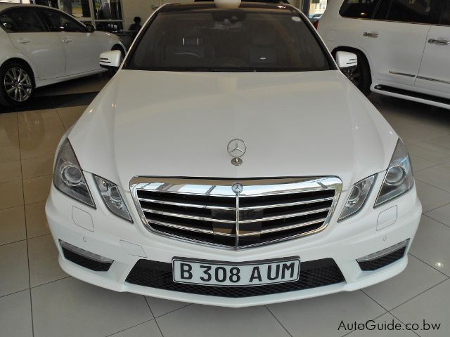 used mercedes benz e63 amg 2012 e63 amg for sale gaborone mercedes benz e63 amg sales. Black Bedroom Furniture Sets. Home Design Ideas