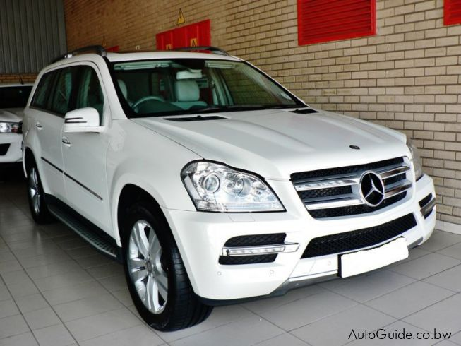 used mercedes benz gl 350 cdi 2012 gl 350 cdi for sale. Black Bedroom Furniture Sets. Home Design Ideas