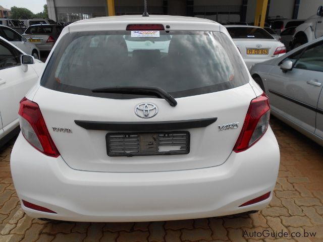 used toyota yaris t3 2012 yaris t3 for sale gaborone toyota yaris t3 sales toyota yaris t3. Black Bedroom Furniture Sets. Home Design Ideas