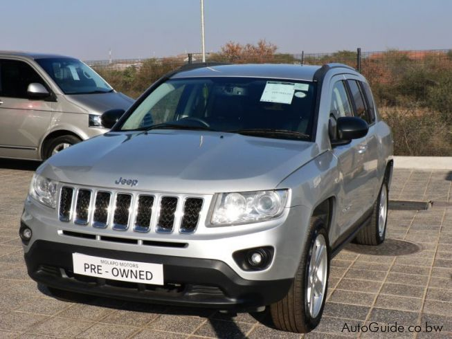 used jeep compass 2013 compass for sale gaborone jeep compass sales jeep compass price p. Black Bedroom Furniture Sets. Home Design Ideas