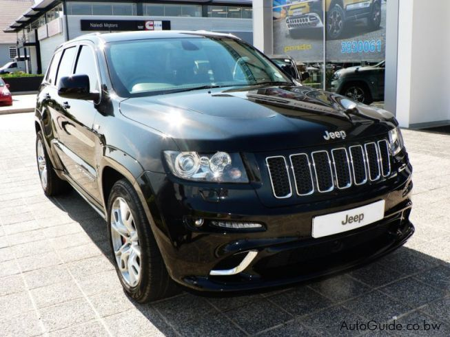 used jeep grand cherokee srt8 2013 grand cherokee srt8 for sale gaborone jeep grand cherokee. Black Bedroom Furniture Sets. Home Design Ideas