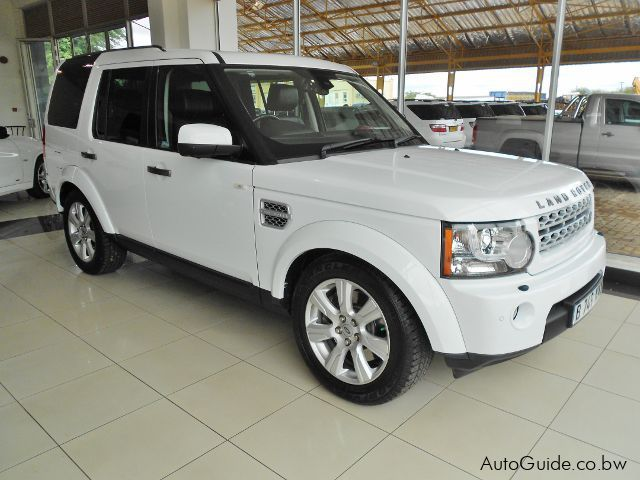 land rover discovery used price guide with Land Rover Discovery 4 V8 H Botswana9292 on Jaguar 4x4 8 Jaguar 4x4 Price Guide as well Mercedes Glc 2015 Present besides 5 Seat Cars Ford 5 Seat Best 5 Seat Cars 5 Seater Convertible Cars For Sale additionally Land Rover Discovery 4 V8 H Botswana9292 moreover Jaguar 4x4 8 Jaguar 4x4 Price Guide.