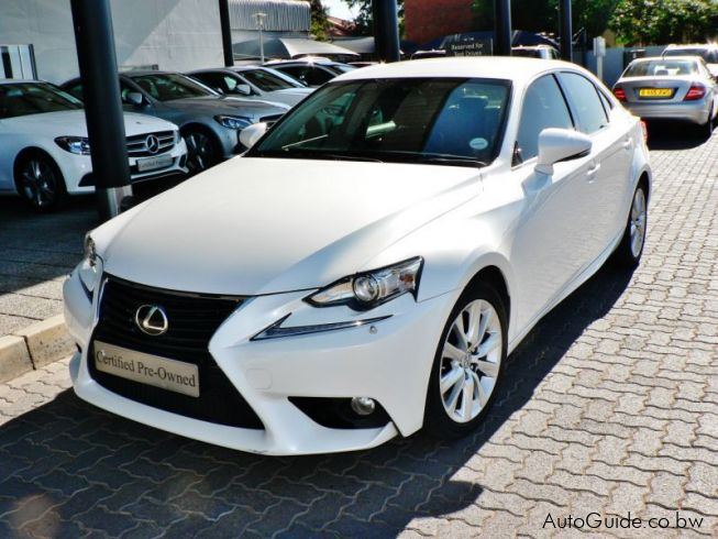 used lexus is 350 2013 is 350 for sale gaborone lexus is 350 sales lexus is 350 price p. Black Bedroom Furniture Sets. Home Design Ideas