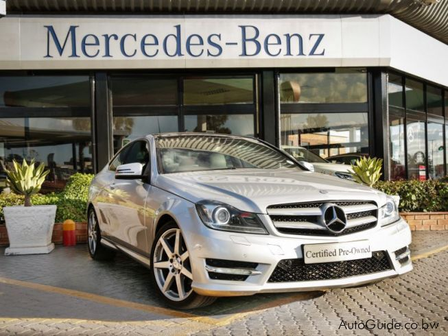used mercedes benz c250 2013 c250 for sale francistown mercedes benz c250 sales mercedes. Black Bedroom Furniture Sets. Home Design Ideas