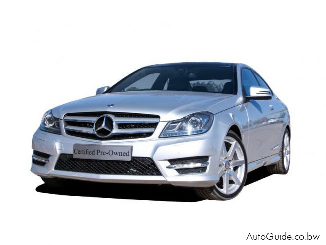 Used mercedes benz c250 2013 c250 for sale francistown for Mercedes benz used cars prices