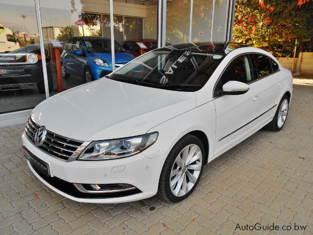 used volkswagen cc 2013 cc for sale gaborone volkswagen cc sales volkswagen cc price p. Black Bedroom Furniture Sets. Home Design Ideas