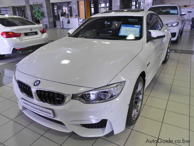 used bmw m4 2014 m4 for sale gaborone bmw m4 sales bmw m4 price p 799 999 used cars. Black Bedroom Furniture Sets. Home Design Ideas