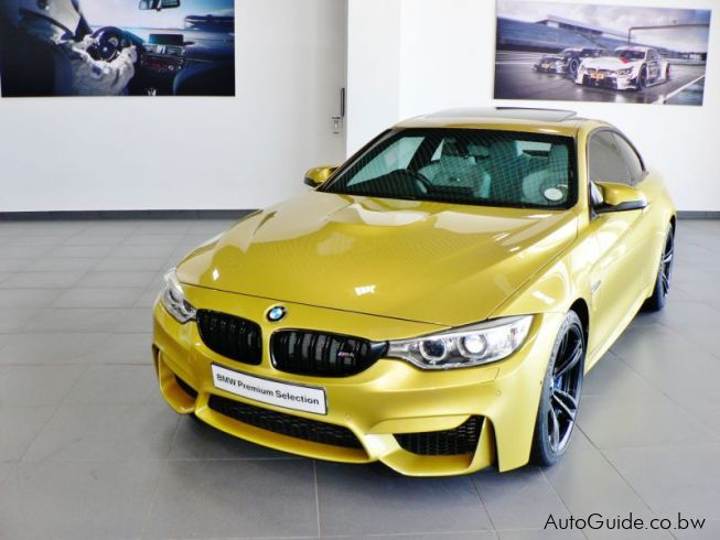 used bmw m4 coupe 2014 m4 coupe for sale gaborone bmw m4 coupe sales bmw m4 coupe price p. Black Bedroom Furniture Sets. Home Design Ideas