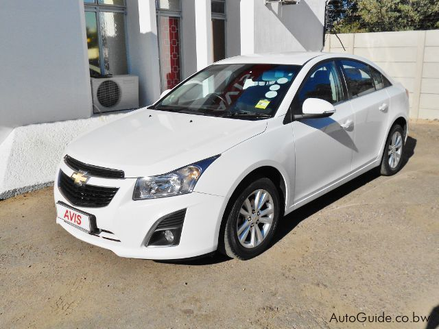 used chevrolet cruze 2014 cruze for sale gaborone chevrolet cruze sales chevrolet cruze. Black Bedroom Furniture Sets. Home Design Ideas