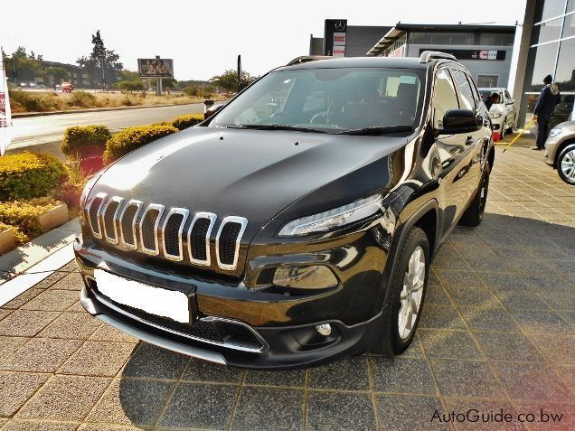 used jeep cherokee limited 2014 cherokee limited for sale gaborone jeep cherokee limited. Black Bedroom Furniture Sets. Home Design Ideas