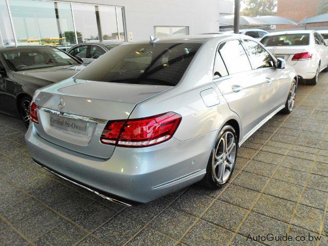 Used mercedes benz e200 2014 e200 for sale gaborone for Mercedes benz e200 price