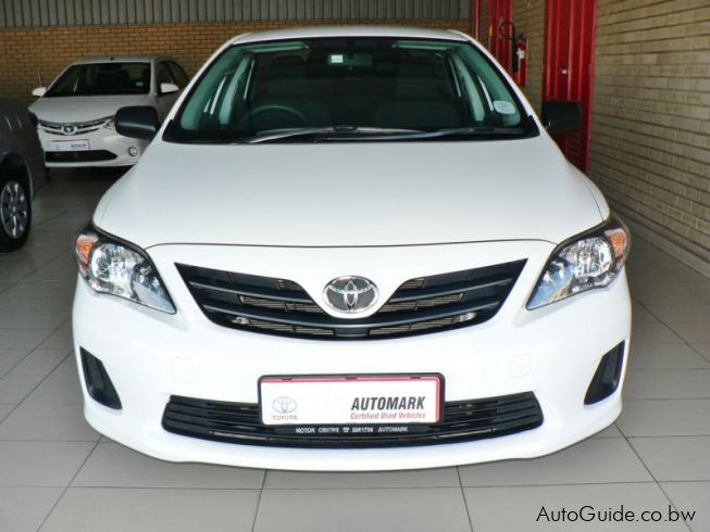 used toyota corolla quest 2014 corolla quest for sale gaborone toyota corolla quest sales. Black Bedroom Furniture Sets. Home Design Ideas