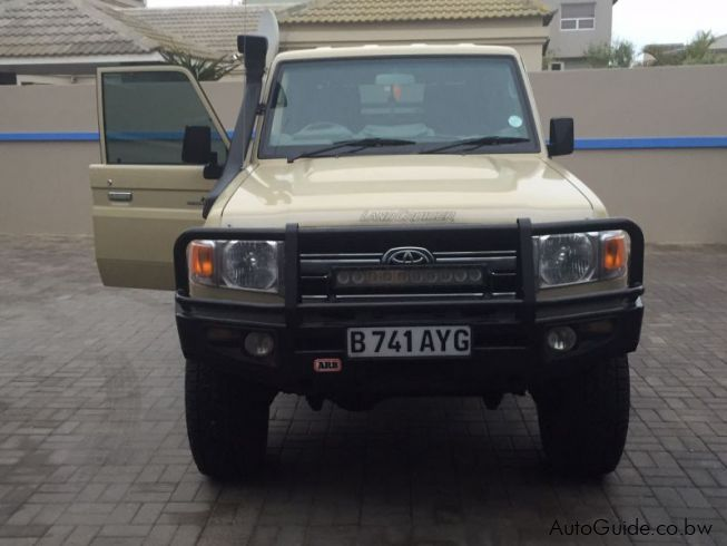 Imports Cars For Sale In Botswana