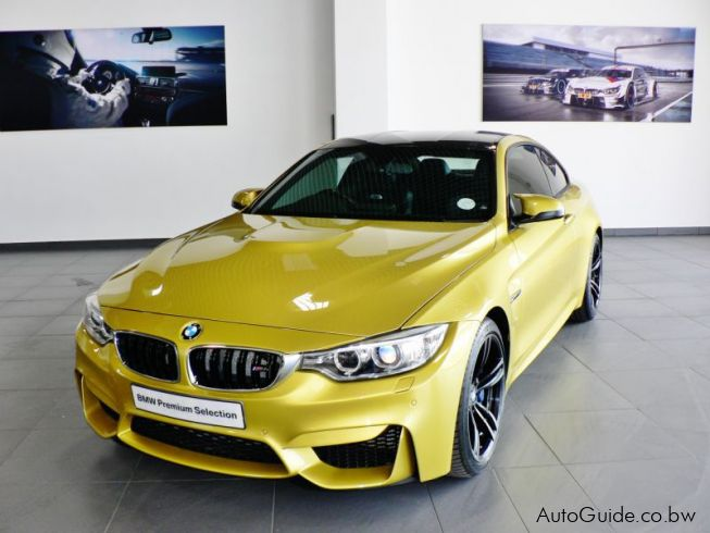 used bmw m4 2015 m4 for sale gaborone bmw m4 sales bmw m4 price p 699 999 used cars. Black Bedroom Furniture Sets. Home Design Ideas