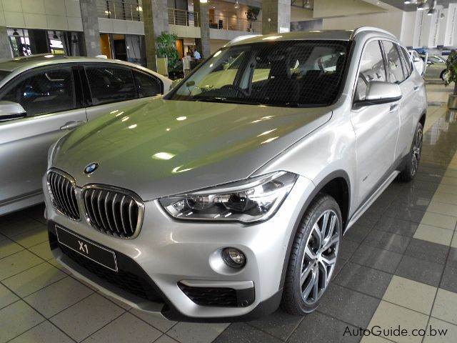 used bmw x1 xdrive 2015 x1 xdrive for sale. Black Bedroom Furniture Sets. Home Design Ideas