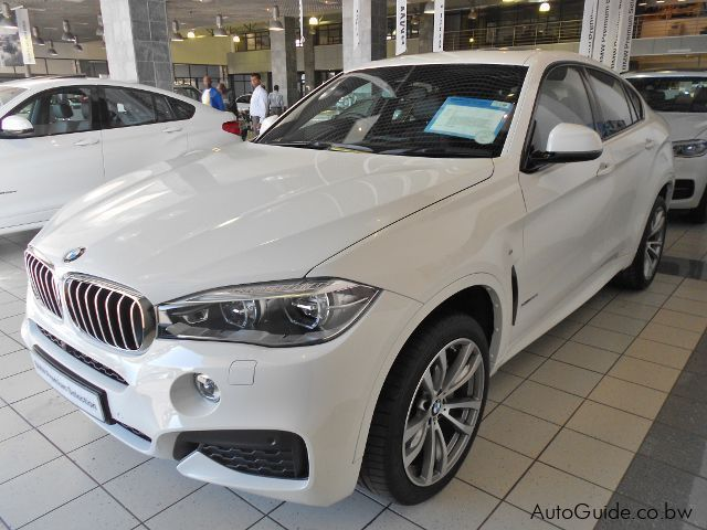 used bmw x6 xdrive 2015 x6 xdrive for sale gaborone bmw x6 xdrive sales bmw x6 xdrive. Black Bedroom Furniture Sets. Home Design Ideas