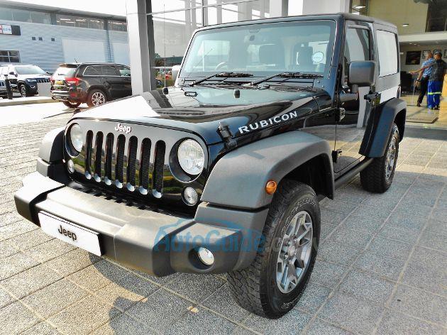 used jeep wrangler rubicon 2 door 2015 wrangler rubicon 2 door for sale gaborone jeep. Black Bedroom Furniture Sets. Home Design Ideas