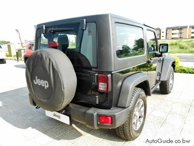 used jeep wrangler rubicon 2 door 2015 wrangler rubicon 2 door for sale gaborone jeep. Black Bedroom Furniture Sets. Home Design Ideas