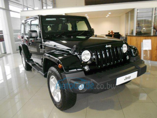 used jeep wrangler sahara a5 2015 wrangler sahara a5 for sale gaborone jeep wrangler sahara. Black Bedroom Furniture Sets. Home Design Ideas