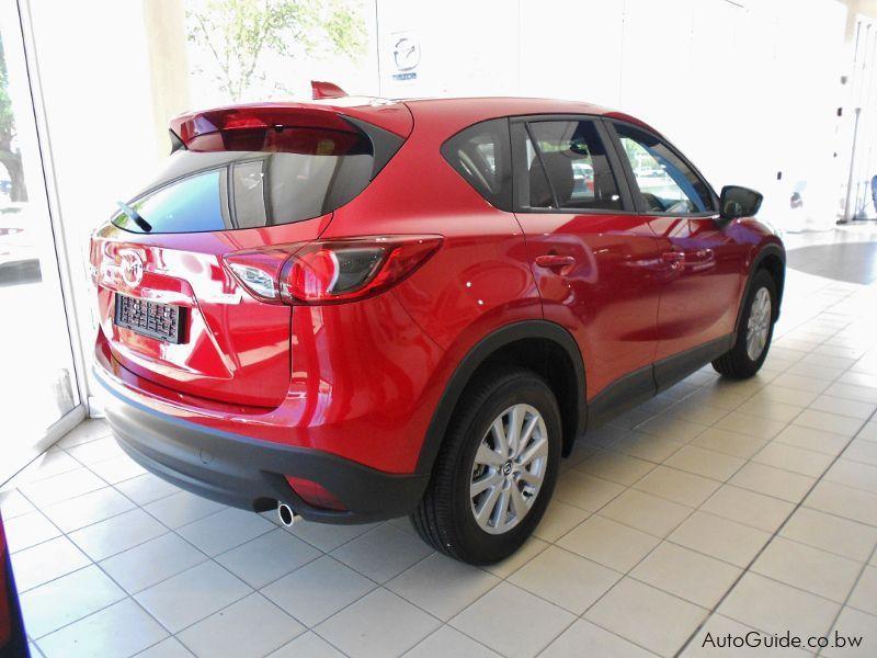 Barloworld motor botswana new used cars for sale in html for Motor world used cars