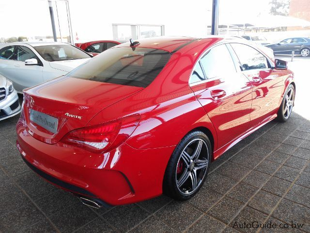 Used mercedes benz cla 250 sport 2015 cla 250 sport for for 2015 mercedes benz cla 250 price