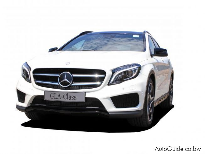 Used mercedes benz gla 250 4matic 2015 gla 250 4matic for Mercedes benz gla for sale