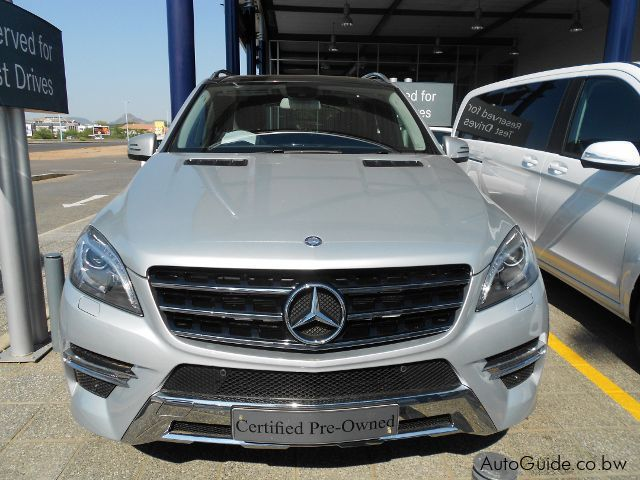 Used mercedes benz ml 400 2015 ml 400 for sale for Mercedes benz 400 for sale