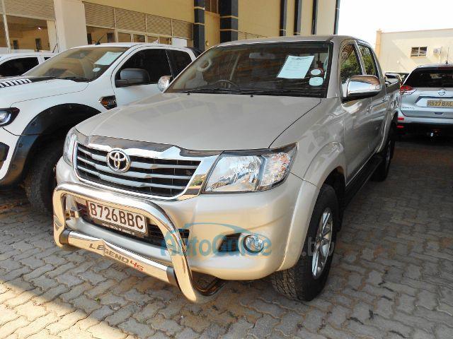 Suv Used Cars Gaborone Botswana | Upcomingcarshq.com