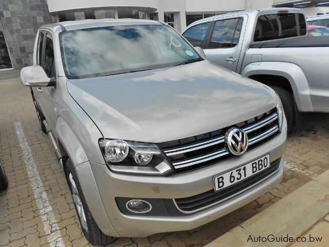 Demo Volkswagen Vehicles For Sale On Used Car Deals