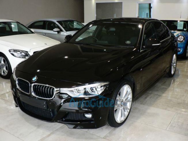 Used BMW 320i | 2016 320i for sale | Gaborone BMW 320i sales | BMW 320i Price P 374,999 | Used cars