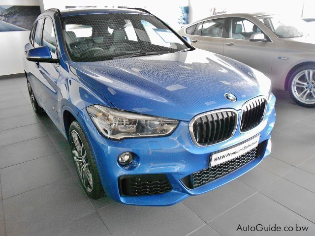 used bmw x1 xdrive 2016 x1 xdrive for sale gaborone bmw x1 xdrive sales bmw x1 xdrive. Black Bedroom Furniture Sets. Home Design Ideas