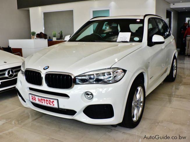 used bmw x5 2016 x5 for sale gaborone bmw x5 sales bmw x5 price p 729 999 used cars. Black Bedroom Furniture Sets. Home Design Ideas
