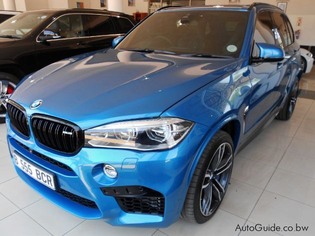 used bmw x5 m 2016 x5 m for sale gaborone bmw x5 m sales bmw x5 m price p 1 200 000 used. Black Bedroom Furniture Sets. Home Design Ideas