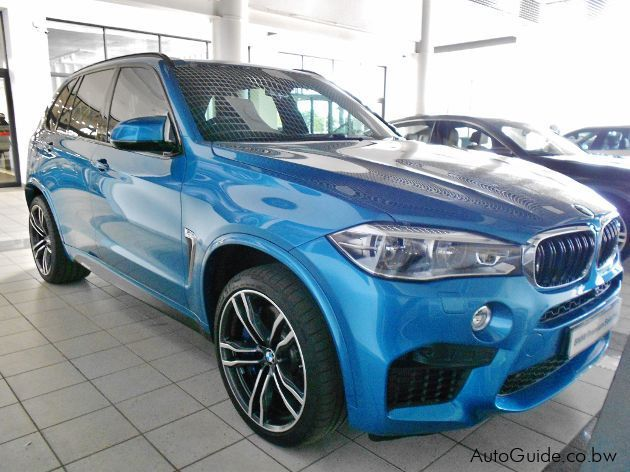 used bmw x5 m 2016 x5 m for sale gaborone bmw x5 m sales bmw x5 m price p 1 150 000 used. Black Bedroom Furniture Sets. Home Design Ideas