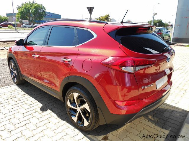 used hyundai tucson dct turbo 2016 tucson dct turbo for sale gaborone hyundai tucson dct. Black Bedroom Furniture Sets. Home Design Ideas
