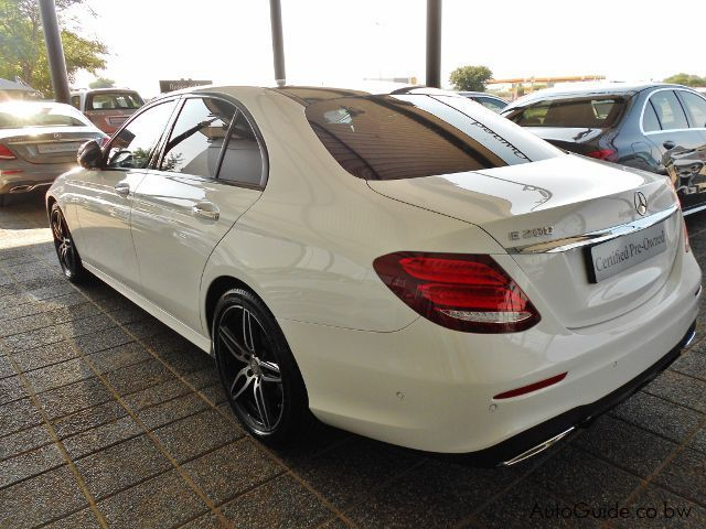 What is service c for my 2003 mercedes e320 and what would for Mercedes benz c250 maintenance cost